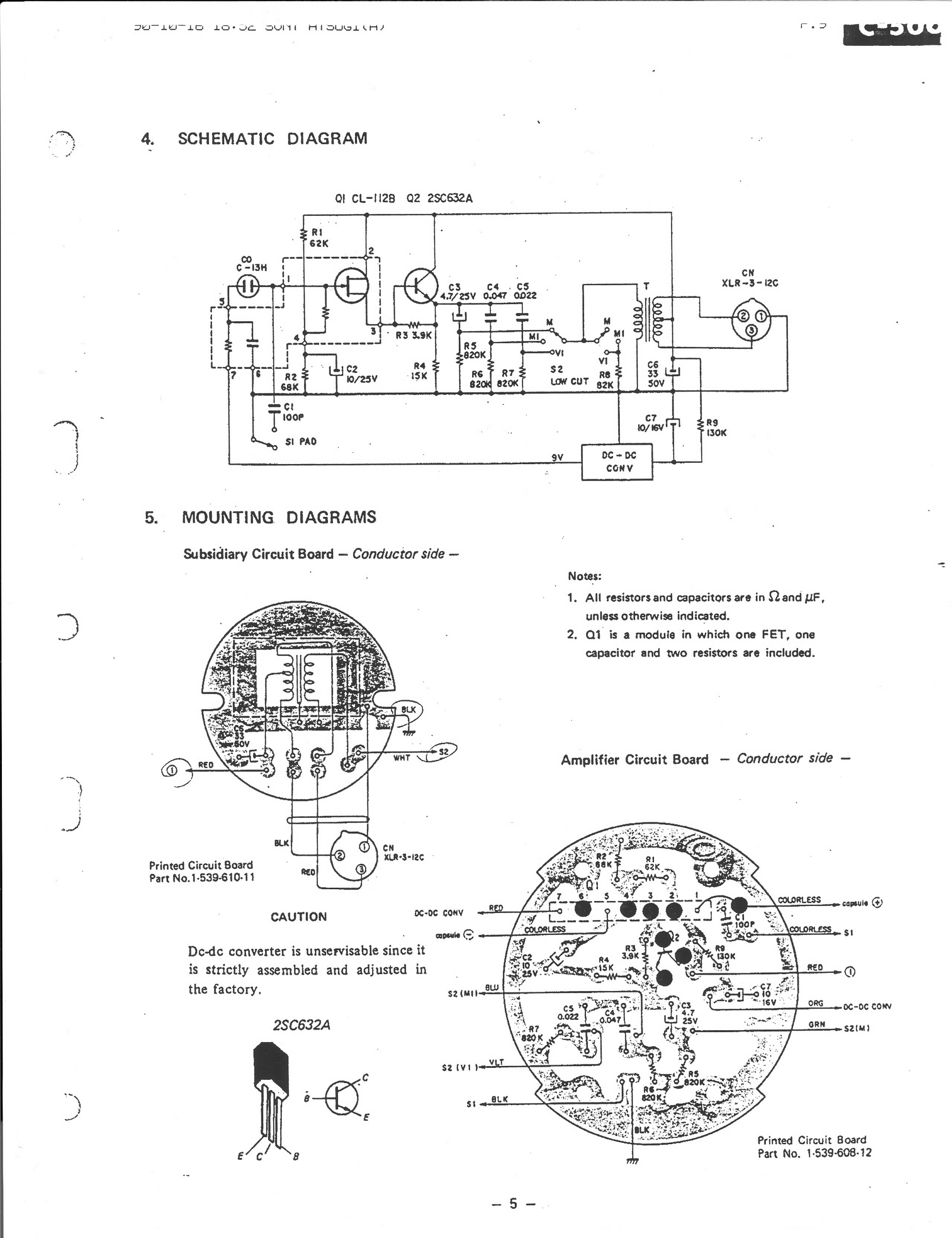 micbuilders file area